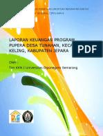 Format Cover PU-PERA