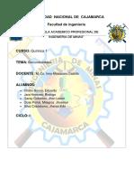 informe quimica-1