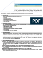 704 Templat Pelaporan PBD KSSM Tingkatan 1 Bahasa Arab v2.xlsx