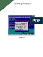 El Arte De Programar-C++-Version3.0-43.pdf