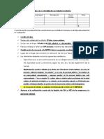 1525726444555nuevo Formato Para Oferta Economica