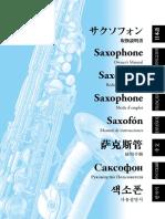 Saxophone_ES (1).pdf