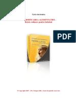 26892385-Retete-Bebe-NoPW.pdf