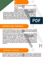 2° clase EIA Ing Civil, normativ ambiental, internac, nacional, regional, local-1