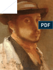 Retratos de maestros -2.pdf