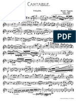 [Free-scores.com]_paganini-niccolo-cantabile-for-violin-and-guitar-violin-part-47101.pdf