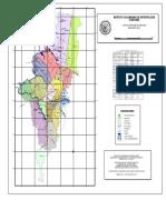 Bogotá DC. Sitios arqueológicos.pdf