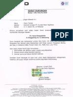 HINO_Surat Dukungan Dealer