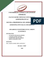 DESARROLLO-SOSTENIBLE-ECONÓMICO_ ACTIV_N°5