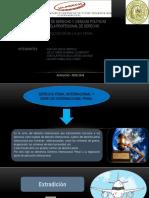Diapositiva Derecho Penal (1)