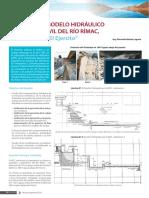 PteEjército_NilaIbañez.pdf