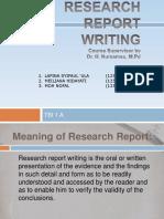 writingresearchreport-171223231500
