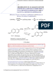 OS Coll. Vol. 6 p175-PTAB.pdf