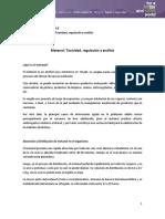 Metanol Toxicidad Regulacion y Analisis