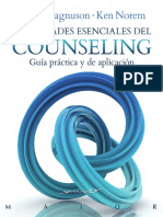 331322537-Habilidades-Esenciales-Del-Counseling.pdf