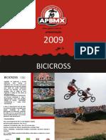 Apresentacao_APBMX_2009