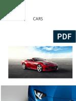 CARS.pptx