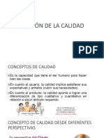 Clase1 Gestion Total de La Calidad (1)