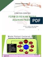 362003547-Contoh-Form-Asuhan-Pasien-04-14.pdf