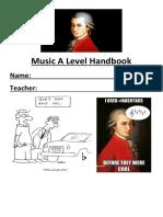 Muisc_ALevel_Handbook.pdf