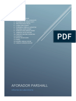 VERTEDERO-Parshall.docx