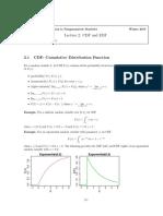 Lec2_CDFEDF