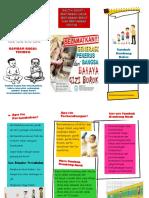 99052373-Leaflet-Tumbuh-Kembang.pdf