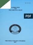 govlawircy1997sp109_0.pdf