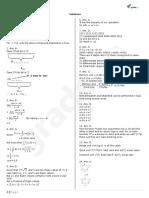 CS 2016 Set 1 Sol Watermark.pdf 35