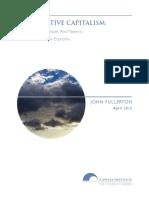 Regenerative Capitalism 2015-final.pdf