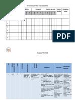 Form Praktek Icra Program YES