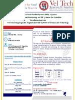 RF Communication (1)
