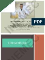 01_3 ENDOMETRIOSIS.pdf