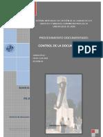 SIGCSUA_PD01