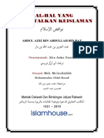 10 HAL MEMBATALKAN KEISLAMAN.pdf