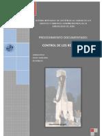 SIGCSUA_PD02
