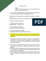 Derecho Civil[3591].docx