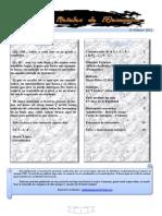 Retales Masoneria Numero 008.pdf