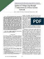 The_propagation_of_voltage_sag_through_t.pdf
