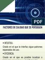 Exposición Ing. de Software
