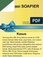 EVALUASI SOAPIER.pptx
