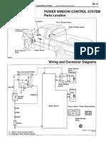 7powerwin.pdf