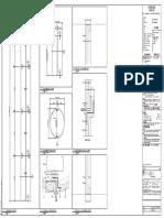 Gfrc-l Column Details