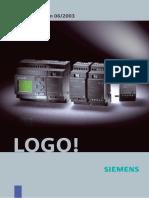 LOGO!+Manual.pdf
