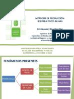 07 IPR en pozos de gas.pdf