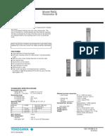 GS1R1B8(RAGL).pdf