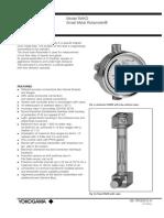 GS1R1B30(RAKD).pdf
