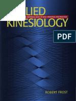 Applied Kinesiology (2).pdf