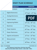 FREE STUDY PLAN SCHEDULE.pdf