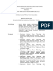2017-03-17 Peraturan BAN-PT No 4-2017 tentang Instrumen Akreditasi.pdf